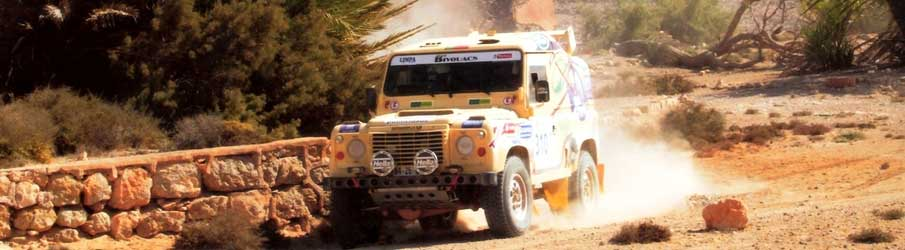 Defender-Plus-Transafricaine-7.jpg