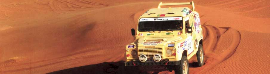 Defender-Plus-Transafricaine-8.jpg